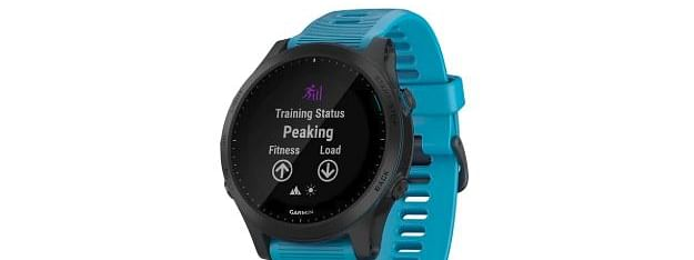 Garmin India launches multisport watch at Rs 59,990
