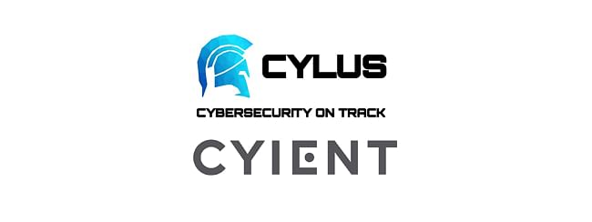 Cyient announces corporate venture investment in Cylus