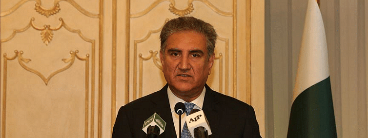 Pakistan to partly rescind capital punishment