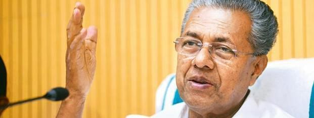 Kerala CM urges embassy in Kazakhstan to ensure safety for Indians