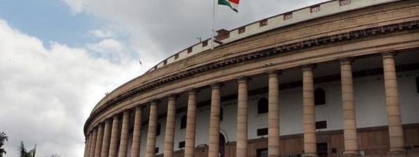 Opening session of 17th LS to commence on Monday