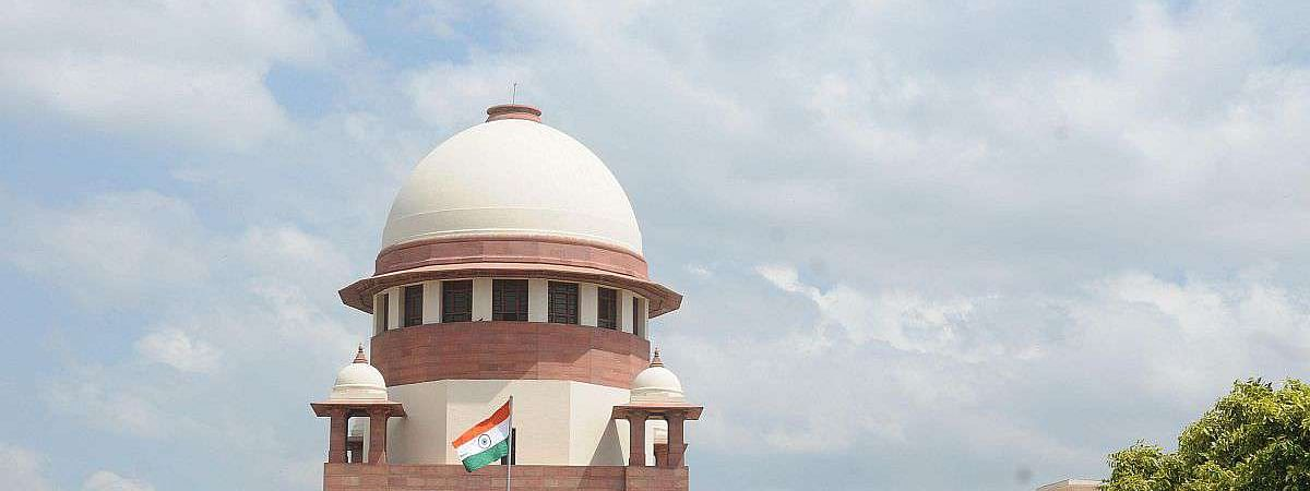 SC to hear PIL on govt doctors' safety tomorrow