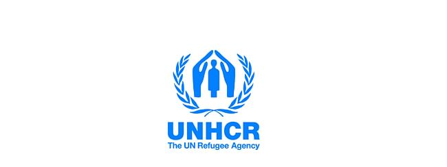 UNHCR thanks mayors in scores of cities
