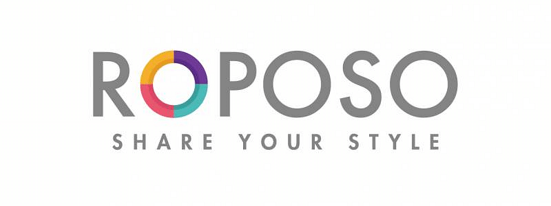 Roposo becomes source of income for women, college students