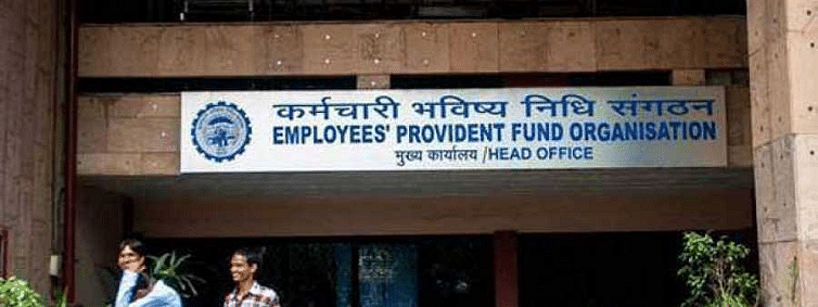 Over 8.87 lakh people join EPF scheme in April