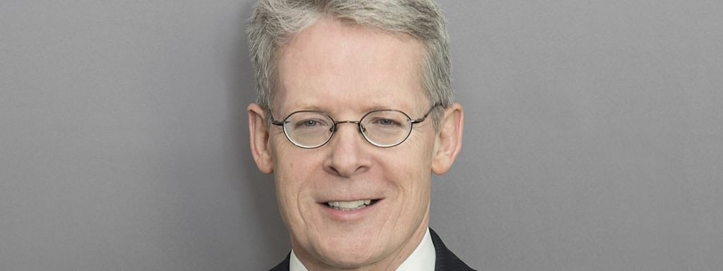 White House lawyer Emmet Flood to leave this month
