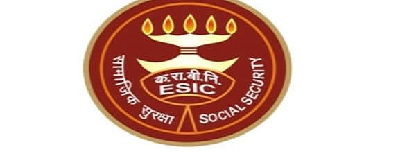Govt reduces rate of ESI contribution from 6.5 pc to 4 pc