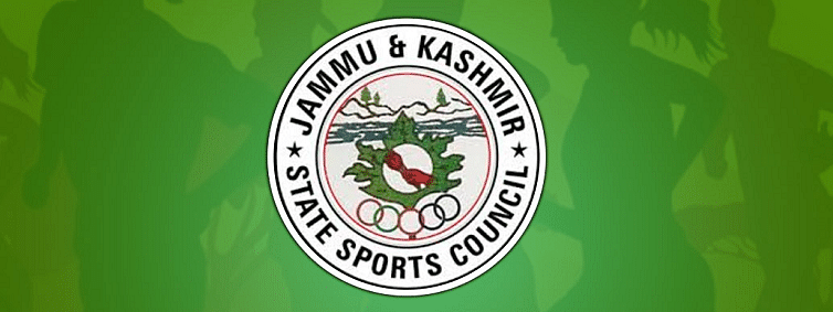 J&K SSC asks coaches to record training sessions for uploading on official website