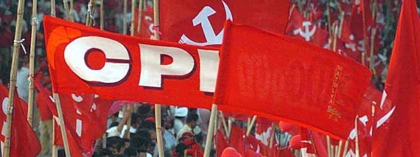 CPI against magisterial powers for police