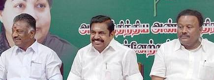 TN Assembly meeting on June 28