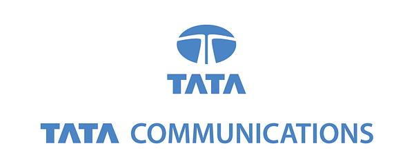 Tata Communications bags 7 awards