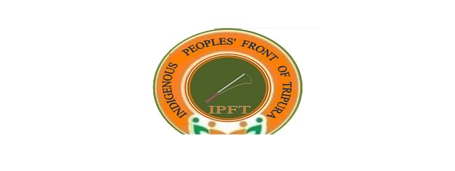 IPFT rules out the possibility of scraping coalition in Tripura