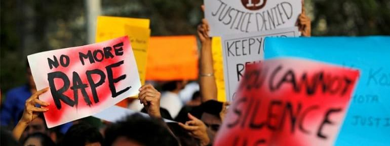 Six accused in Kathua case convicted