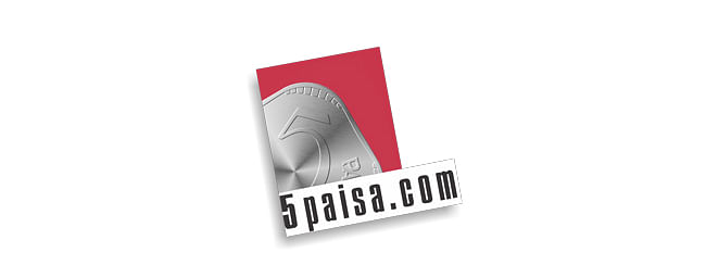 5 Paisa.com launches brokerage plan for Options trading