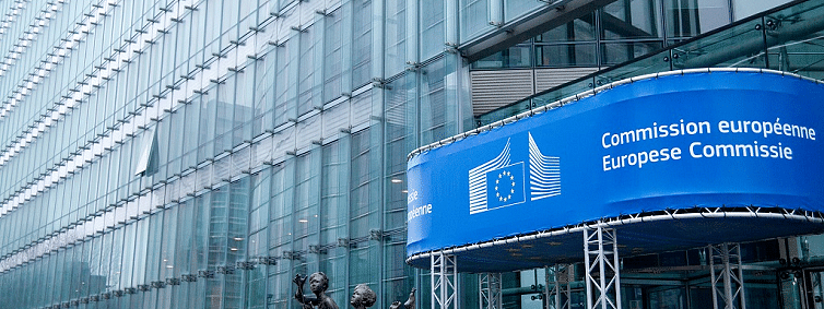 Targeted investment boosts EU member State performance