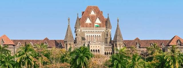 Bombay HC grants bail to four accused in Malegaon blasts case
