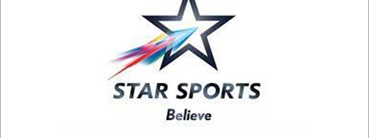 Star Sports renews broadcast rights for Premier League till 2022