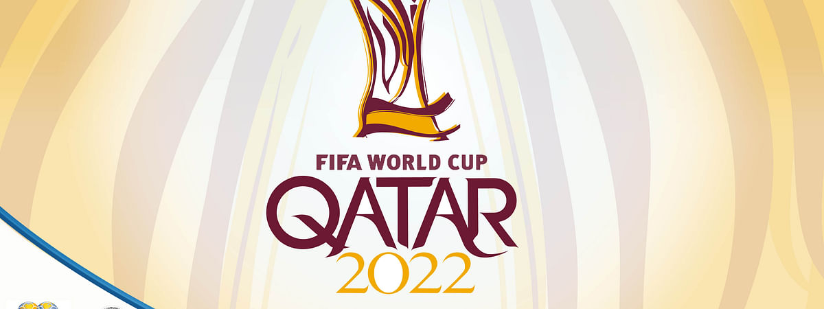 FIFA World Cup Qatar Asian Qualifiers draw to be held next month