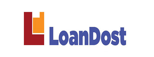 'Loan Dost' to offer up to Rs 1.5L to self-employed