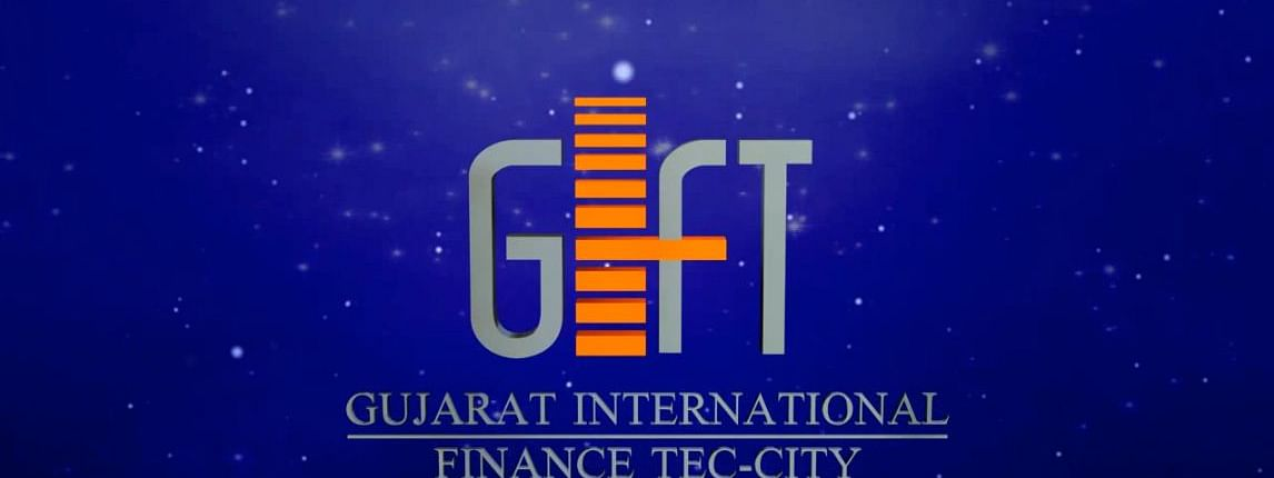 Tapan Ray appointed MD of GIFT City