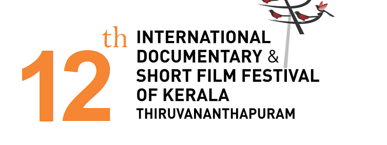 Oscar entrant screened at Thiruvananthapuram film fest