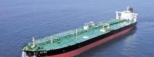 India unlikely to resume Iran oil import