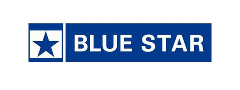 Blue Star receives Rs 253 cr order from MMRCL