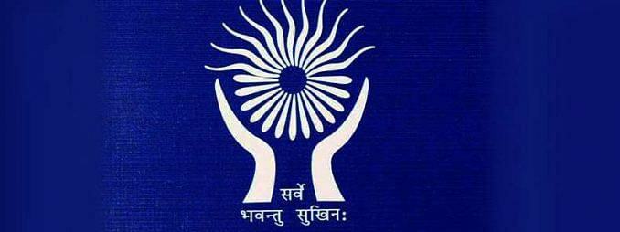 NHRC takes serious note of deplorable health infra in country, issues notices to Health Ministry, States/UTs
