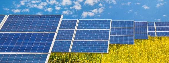 Scientists improve stability and efficiency of solar cells