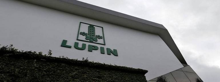 Lupin gets tentative US FDA approval