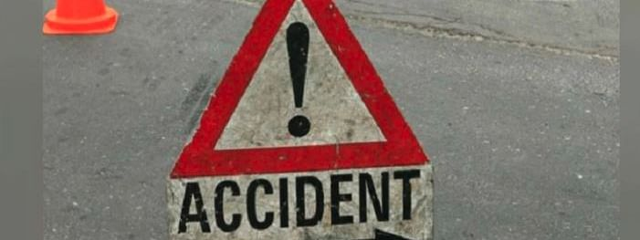 Bus accident claims 11 lives in Jharkhand