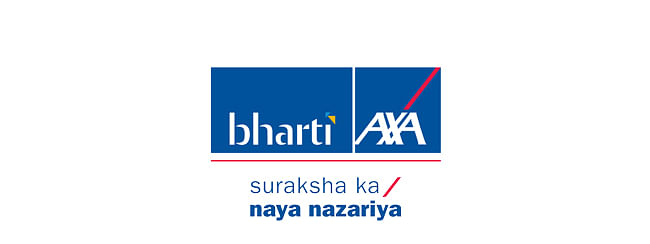 Bharti AXA General Insurance posts full-year profitability in FY19