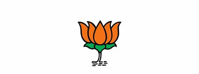 BJP to take into account socio-political factors in UP