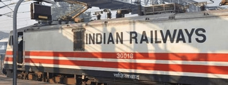 Railways, RailTel ink MoU for modern train control system