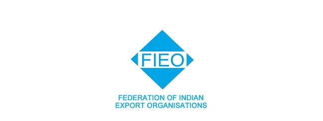 GSP withdrawal to have limited impact on exports to US: FIEO