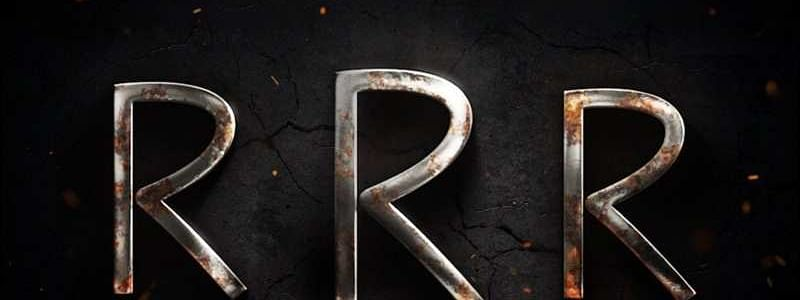 Rajamouli's next 'RRR' earns overseas theatrical rights for Rs 70 cr