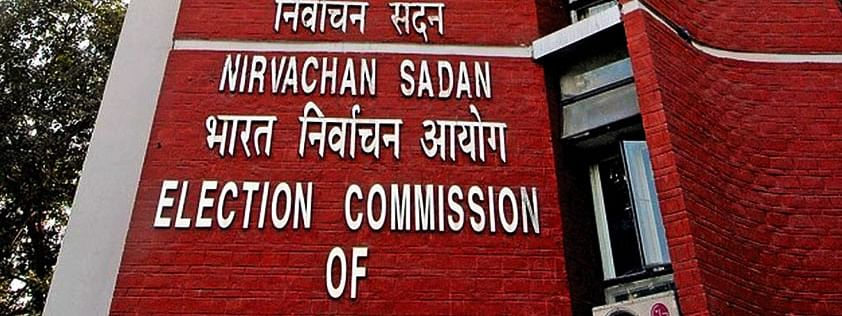 Bypolls to six RS seats on July 5