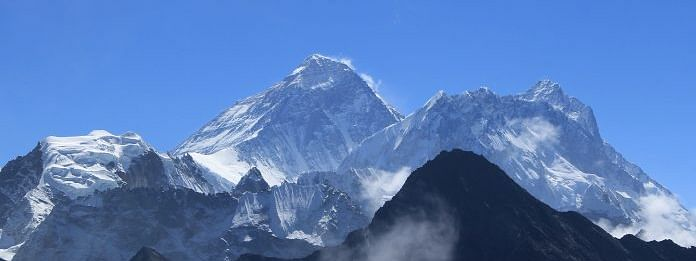 Nepal launches inquiry against Indian Everest climbers