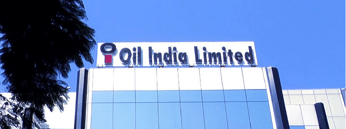 Oil India seeks partners for its Digboi & Baggitibba fields