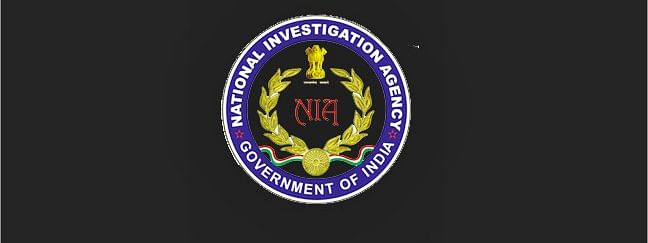 NIA arrests two ULFA suspects in murder case from Assam