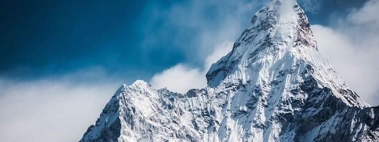 Bodies of seven mountaineers found