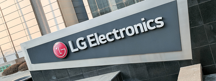 LG Electronics to launch more devices by fiscal end