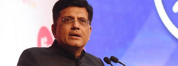 Indo-US trade issues are on basis of protecting respective sovereign rights: Goyal