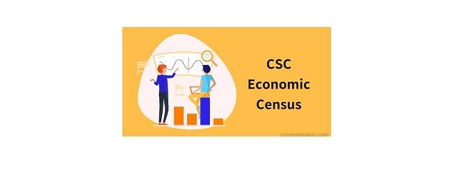 Work on 7th Economic Census in progress