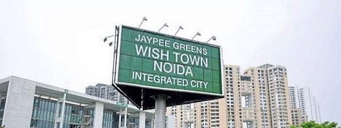Home buyers of Jaypee Infratech to protest on June 23