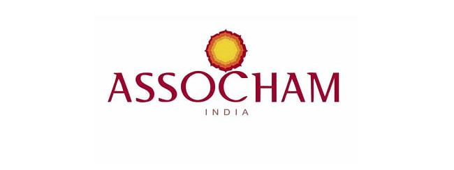 Labour & land reforms will attract new investments: ASSOCHAM