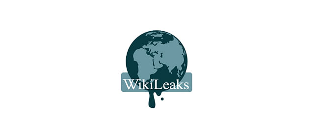 WikiLeaks: Mexican press club calls for joint action to protect founder Assange