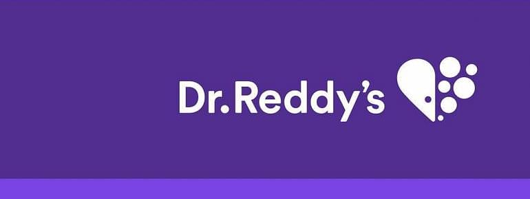 Dr Reddy's Lab launches CT Injection USP in US market