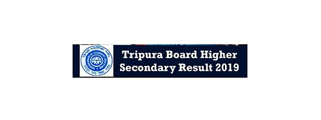 Tribal mother, son pass Higher Secondary