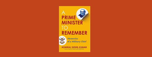 A Prime Minister to Remember